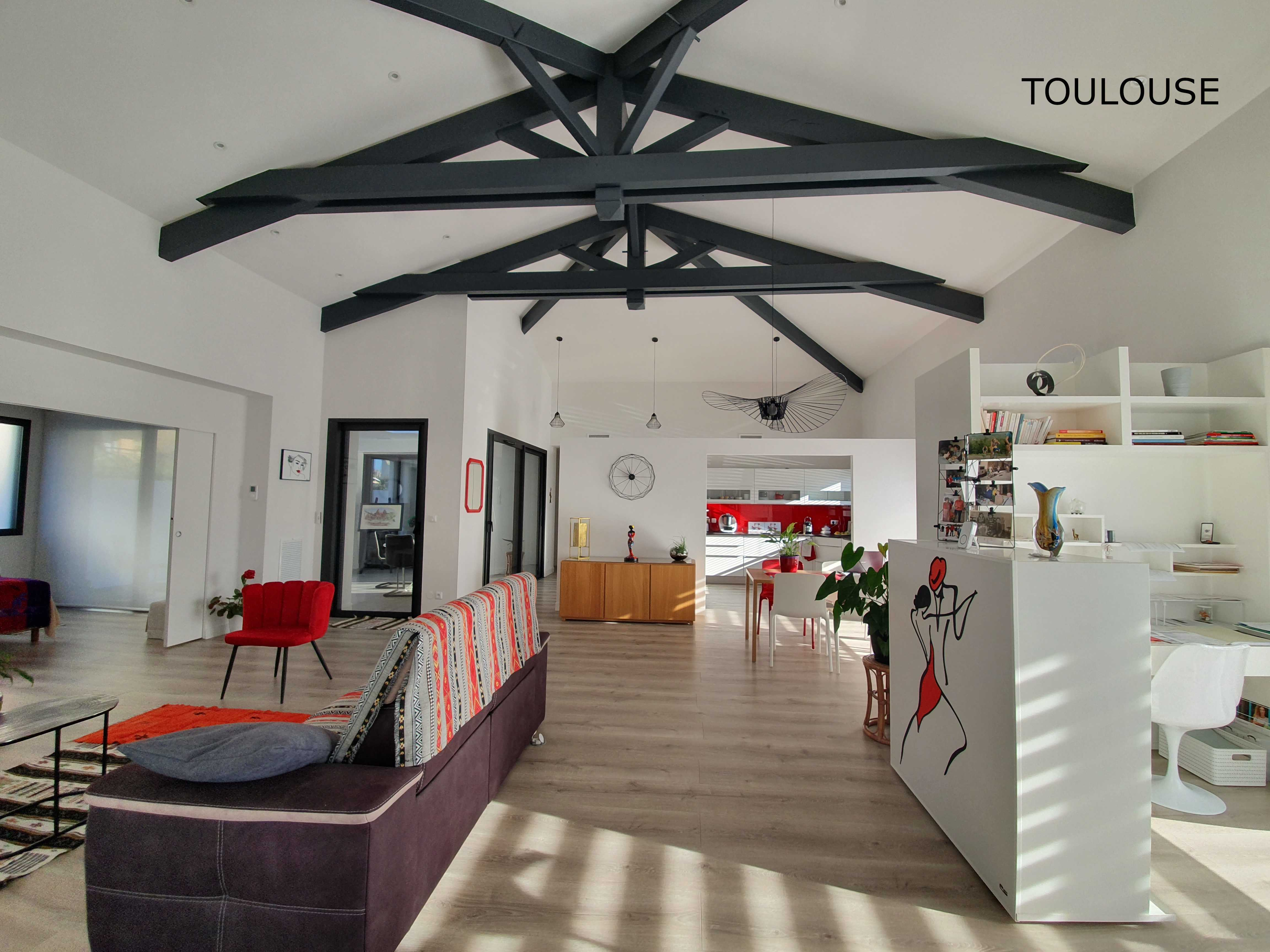 toulouse mocelin interieur 2